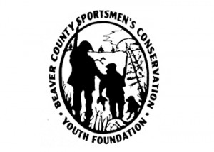 Beaver County Sportsmen's Conservation Youth Foundation
