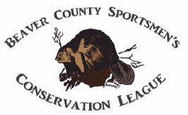 Beaver County Sportsman's & Conservation League